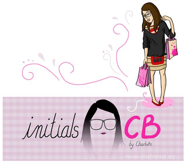 blograissa-initialscb