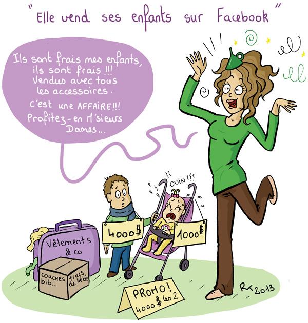 blograissa_enfants-en-vente