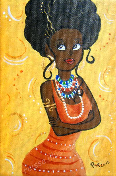 blograissa-femme-black