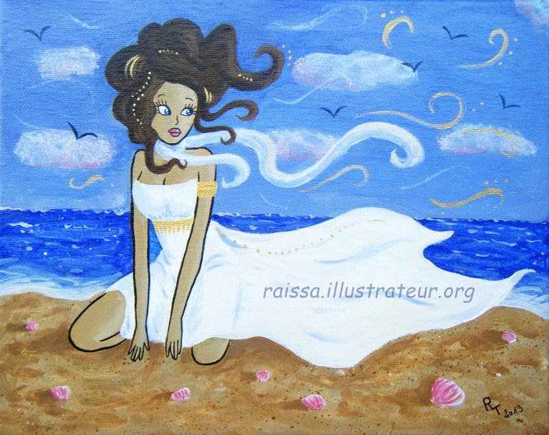 blograissa-femme-plage