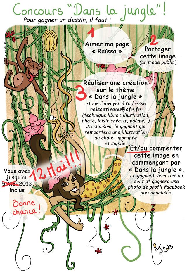 blograissa-note-concours-2