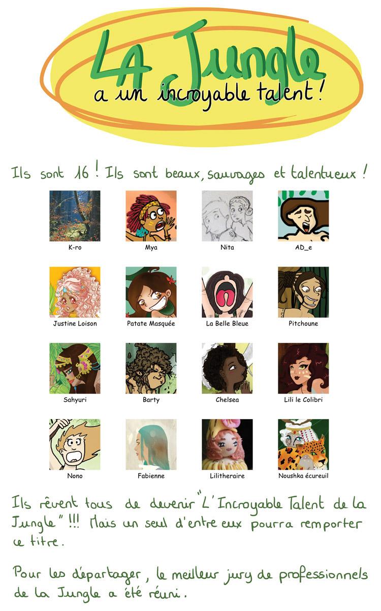 blograissa-note-résultat-concours-jungle-part1-1