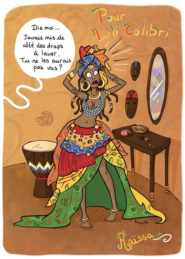 blograissa-princesseafrique-lilicolibri-
