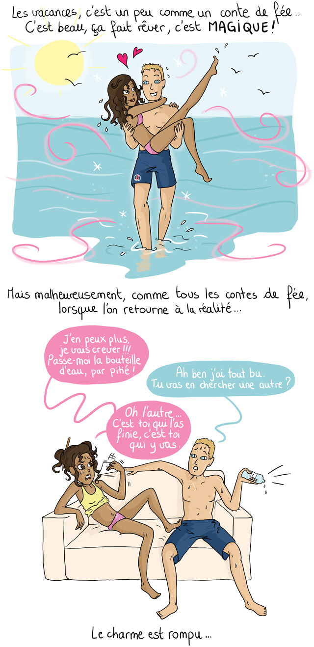 note-charme_vacances