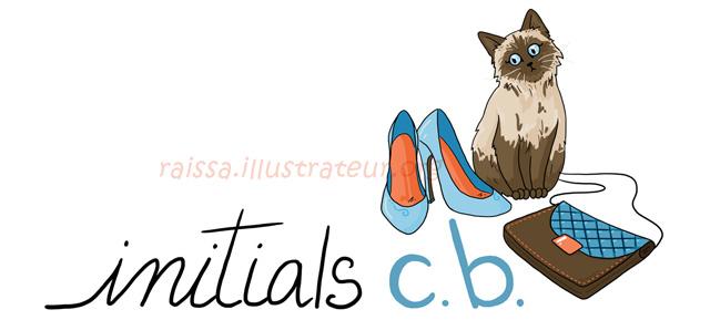 blograissa-bannière-initialscb-septembre2013