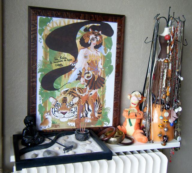 blograissa-guerrière-Sahyuri