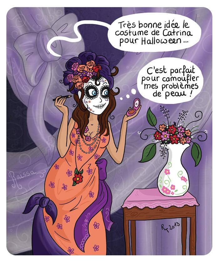 raissa_calavera-de-la-catrina