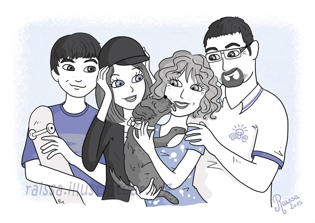 blograissa_illustration-famille