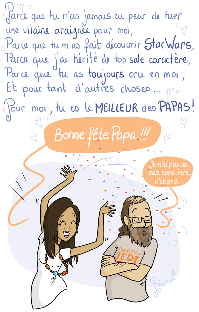 blograissa_note-fete-des-pere