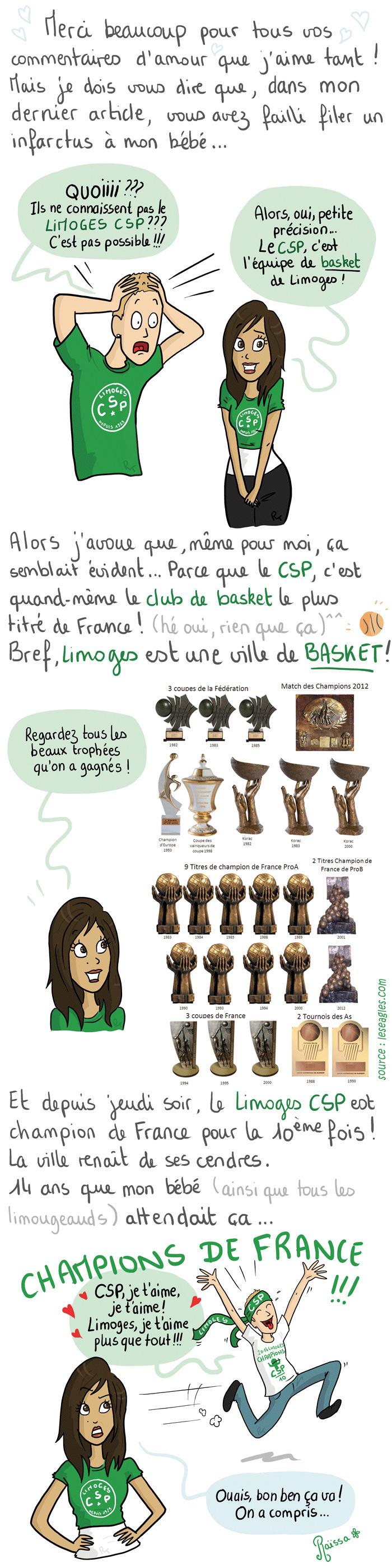 blograissa_note-limoges_csp-basket