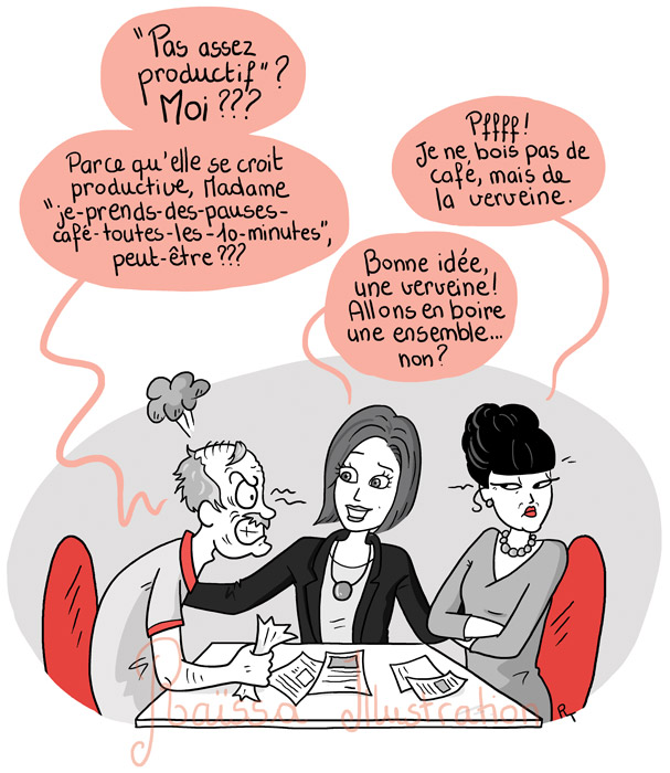 blograissa_mediation-travail_conflits