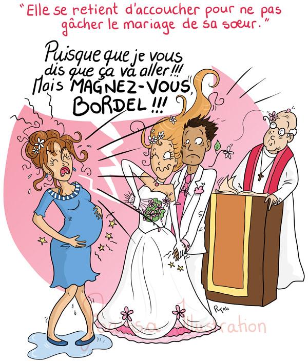 blograissa_note-enceinte-mariage