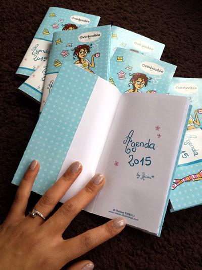 blograissa-agenda2015-3