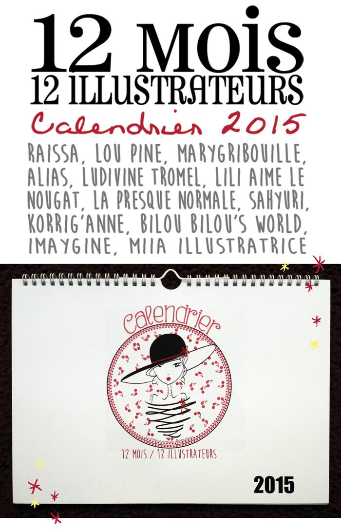 blograissa_calendrier-2015_1