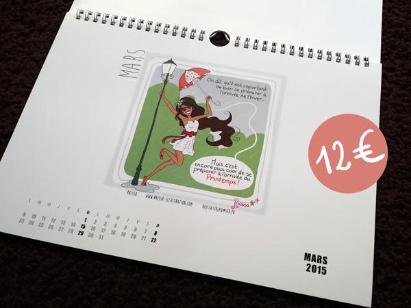 blograissa_calendrier2015