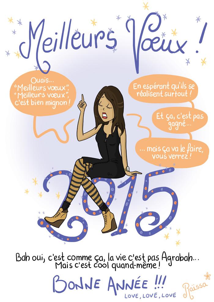 blograissa_note-bonne-année-2015