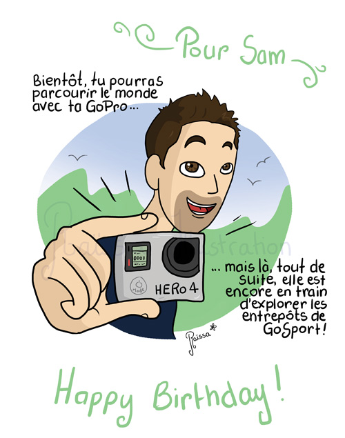 blograissa_HB-Sam