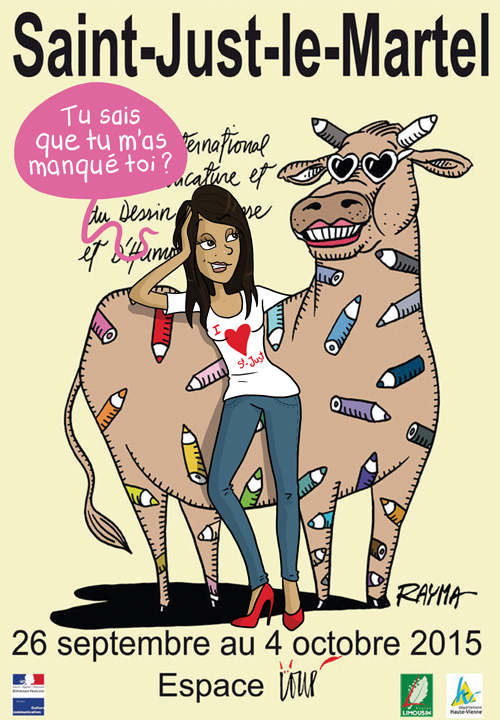 blograissa-stjust2015