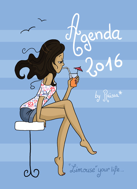 blograissa-agenda2016