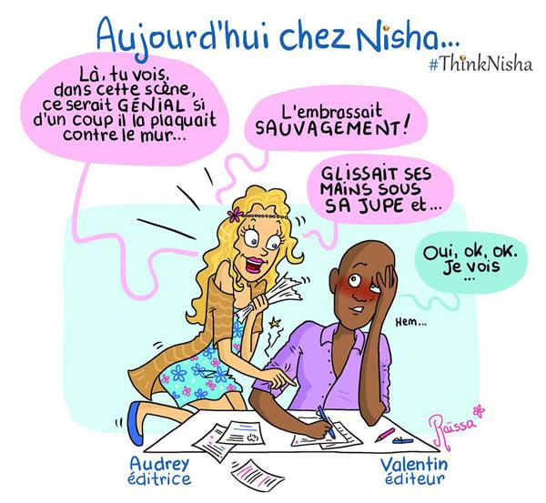 blograissa-nisha1