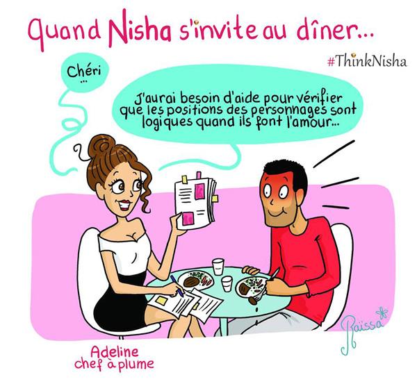 blograissa-nisha3