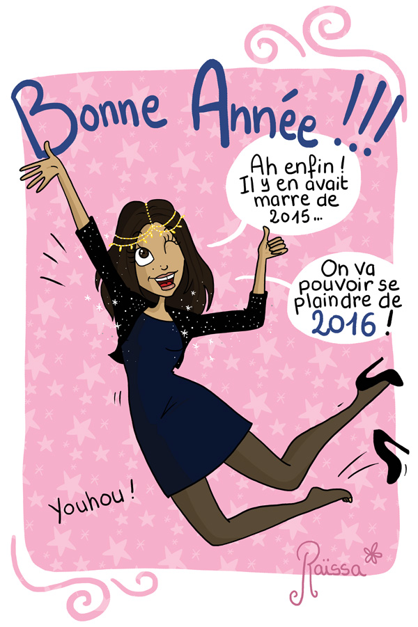blograissa_bonneannée