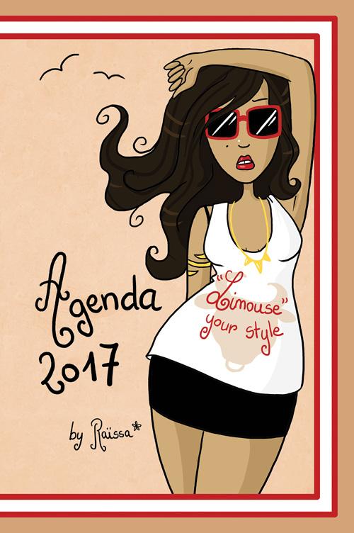 blograissa_agenda2017