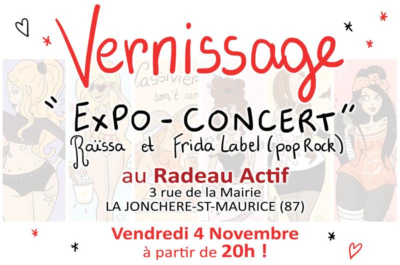 blograissa-expo-concert