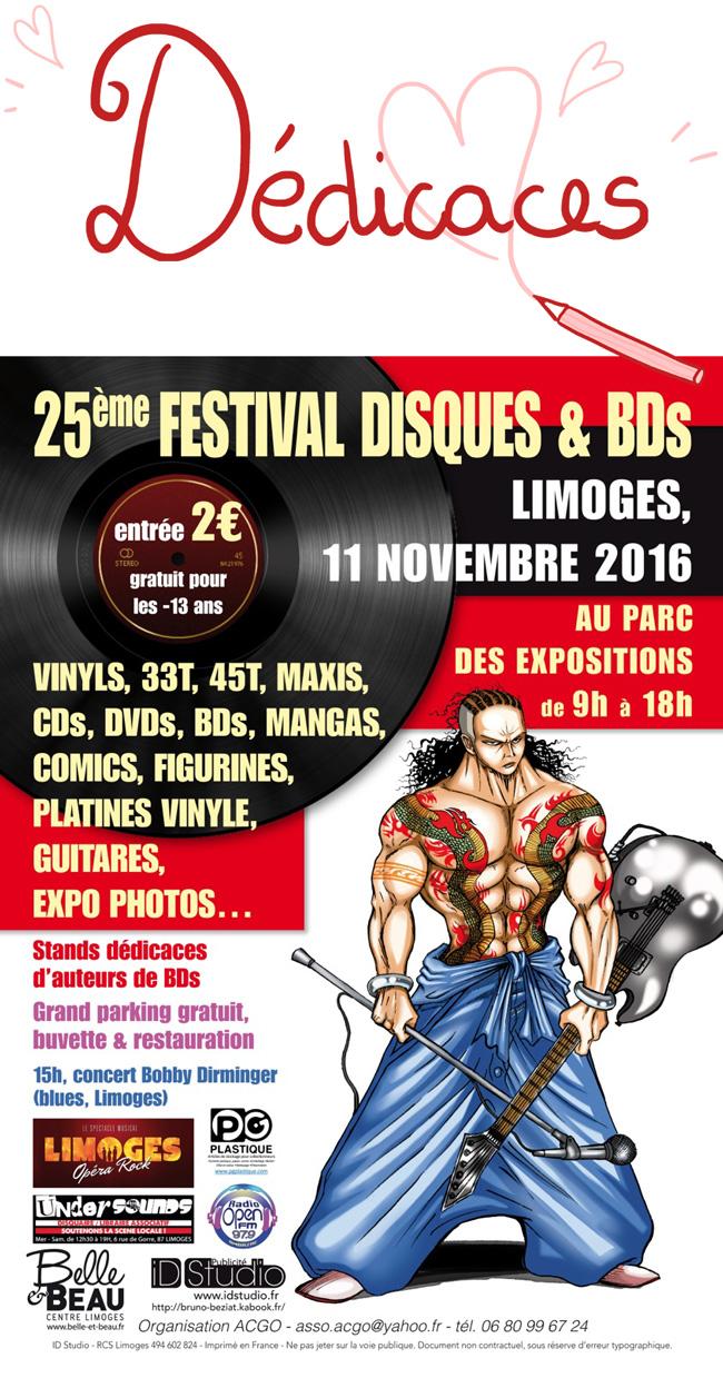 blograissa_dedicacesraissa_limogesdisquesbds-11novembre2016