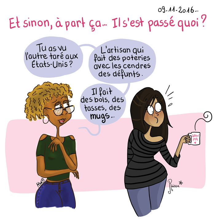 dessin4mains_mya-raissa